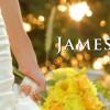 Layla James