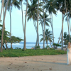 Dominican Wedding Wedding Video