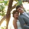 Sacred Oaks Wedding Videographer