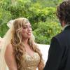Costa Rica Wedding Videographer