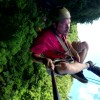 Ziplining with Destination VIdeography in Samana