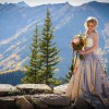 Aspen Colorado Wedding Videographer